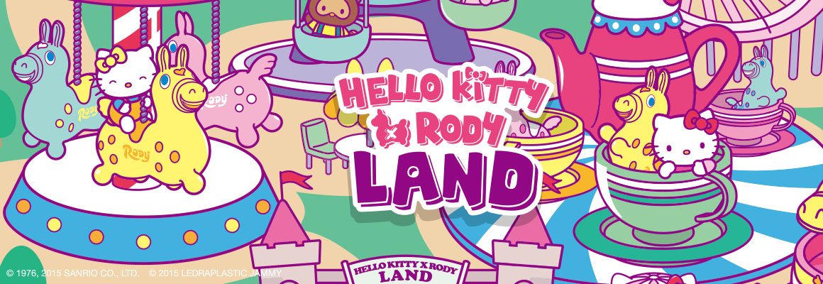 hello-kitty-x-rody