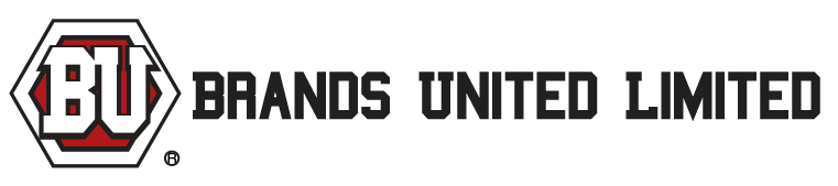 Brands United Logo